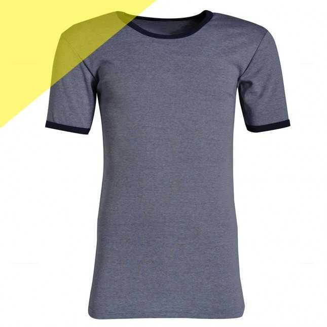 Tee-shirt à rayures | Lemahieu