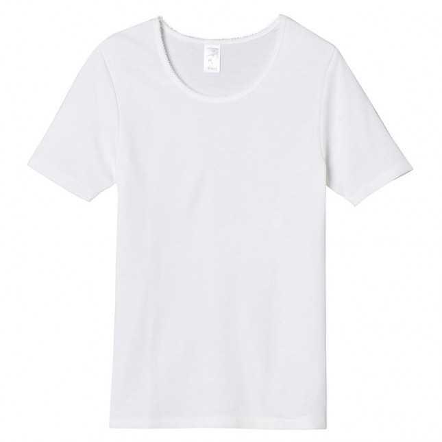 T-shirt thermique Femme | Lemahieu