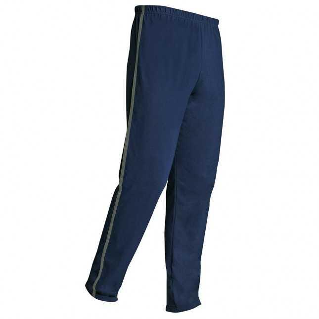 Pantalon - Améliorateur de Sommeil
