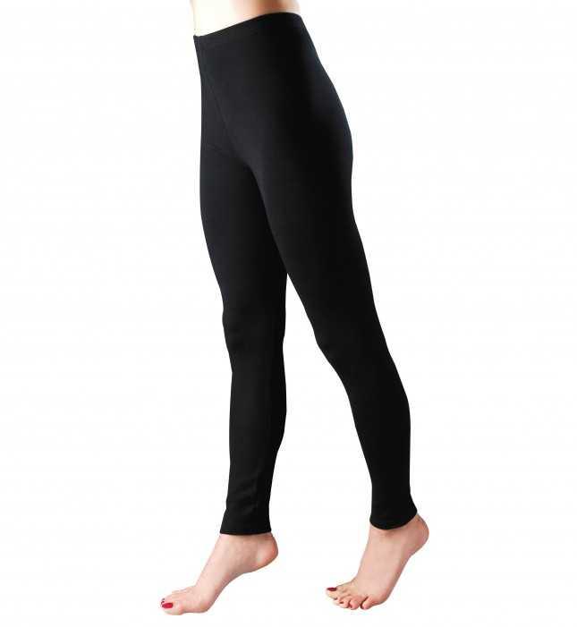 ActiveTech™ Hydratation - Legging jambes légères | Lemahieu