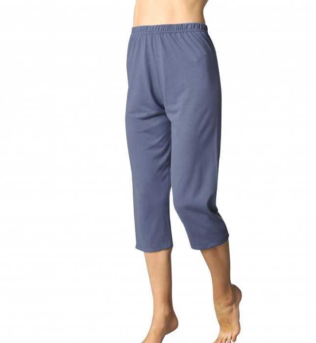 Pantalon rafraîchissant | Lemahieu