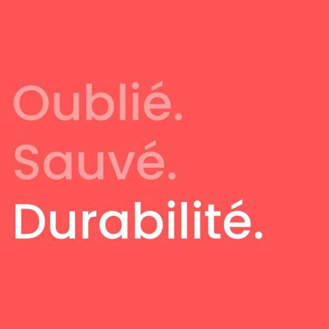 Débardeur Marcel Made in France - Le côtelé Blanc | Achel par Lemahieu