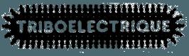 logo-triboelectrique