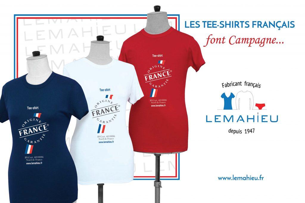 t-shirts-font-campagne