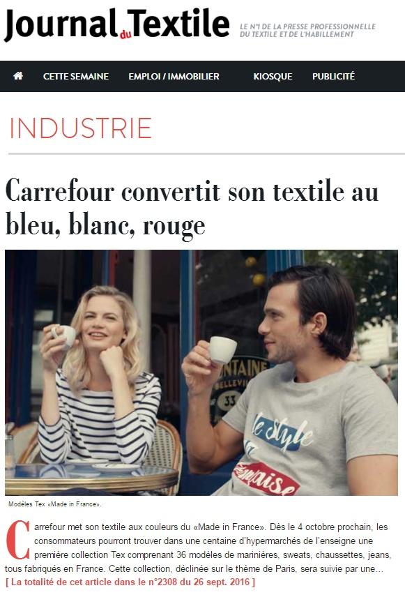 textile-carrefour