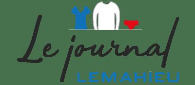 Lemahieu | Fabricant français de sous-vêtements