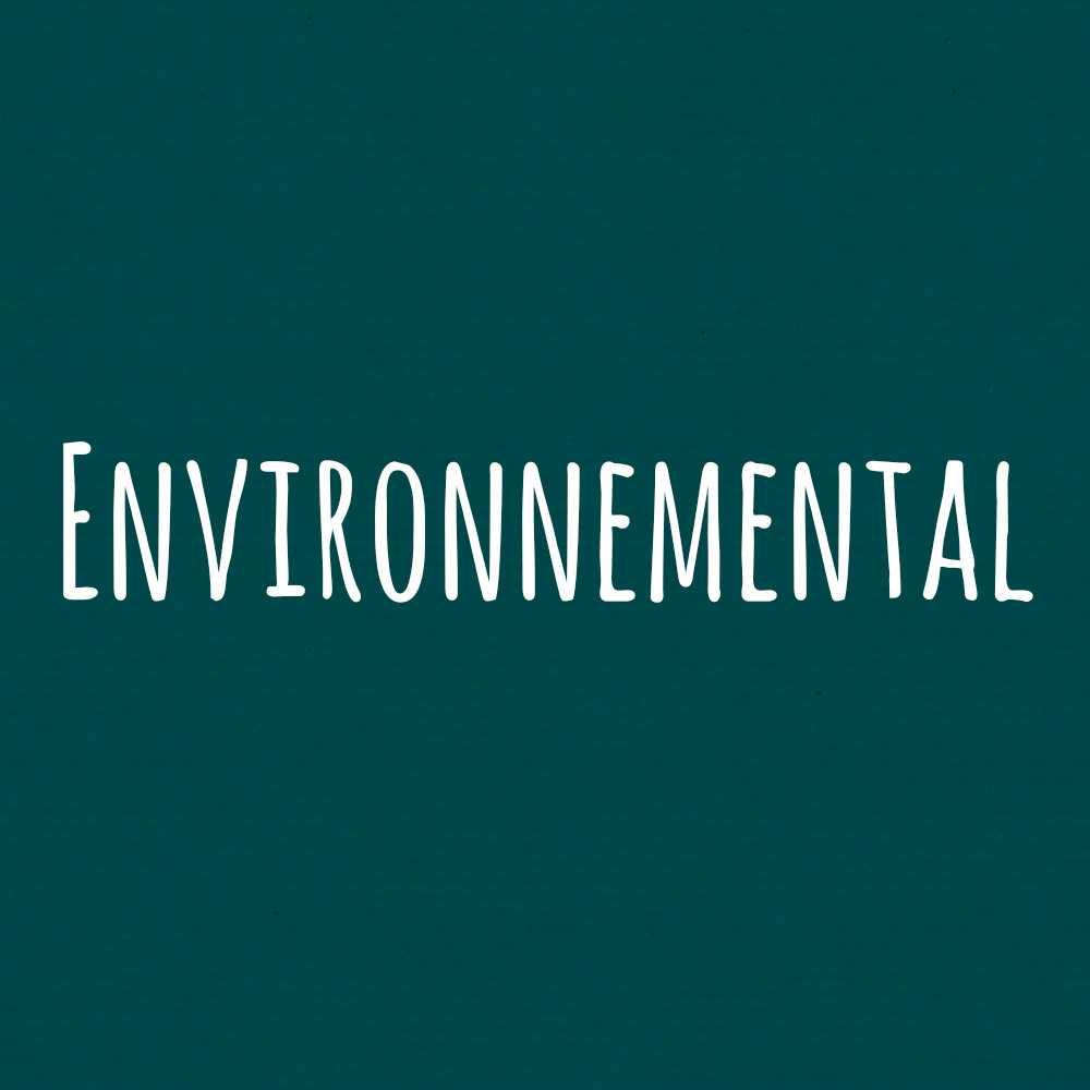 Environnemental - RSE | Lemahieu