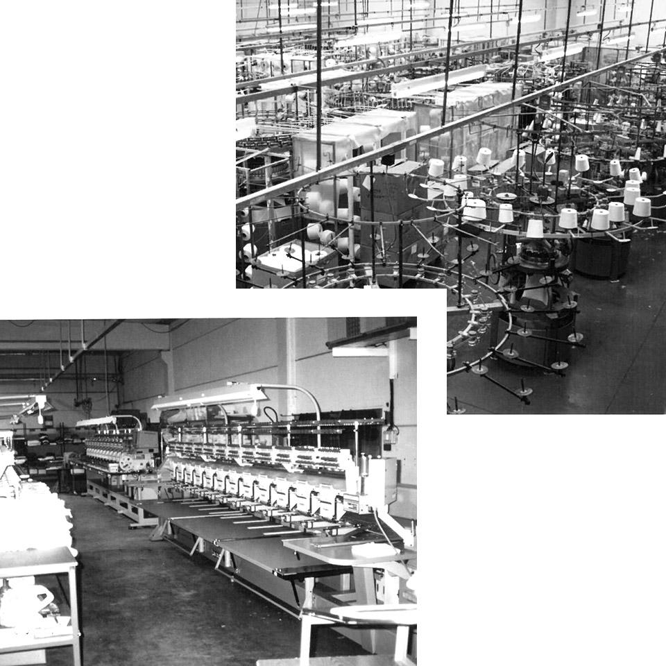 Lemahieu Entreprise Familiale depuis 1947