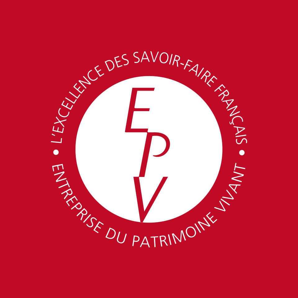 Entreprise du Patrimoine Vivant Lemahieu