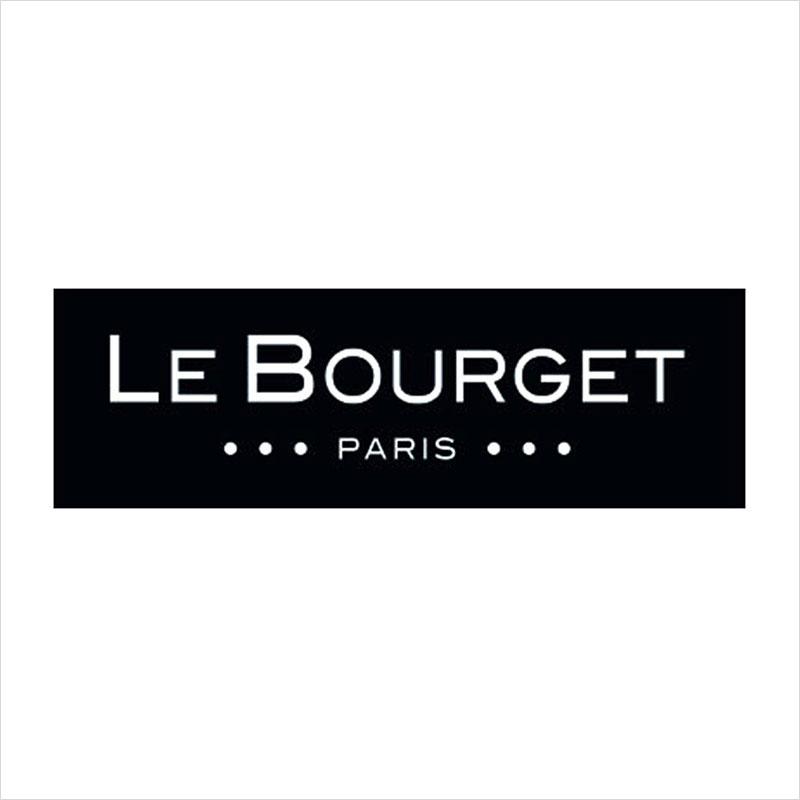 Le Bourget  par Lemahieu