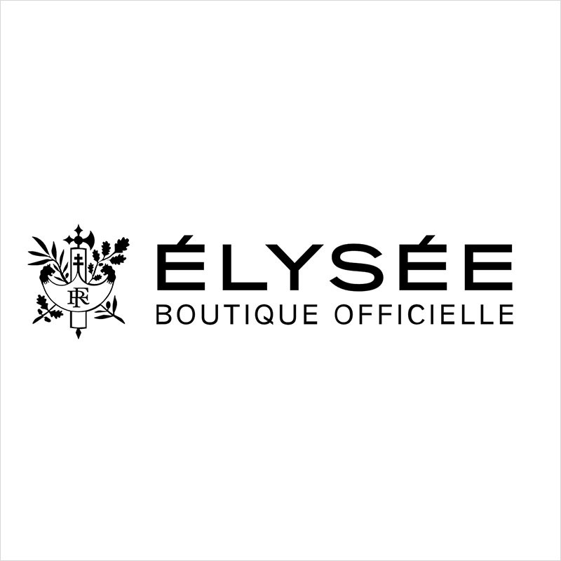 La boutique de l'Elysée  par Lemahieu