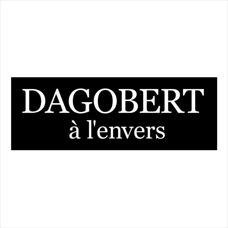 Dagobert | Lemahieu