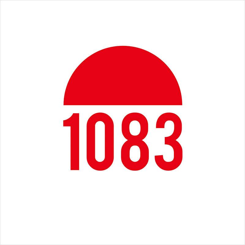1083  par Lemahieu