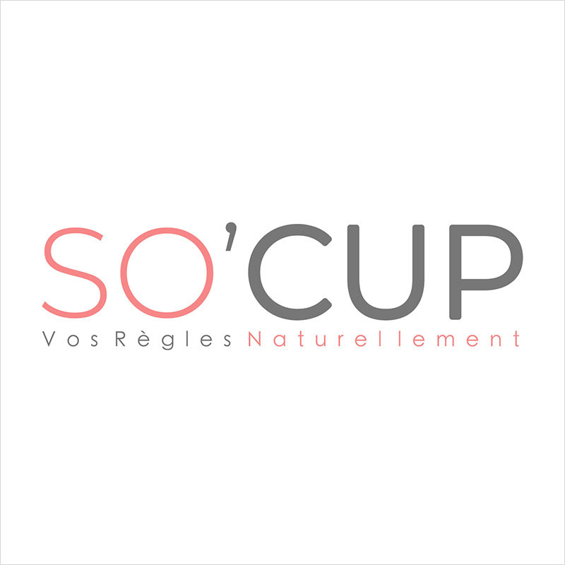 SoCup par Lemahieu