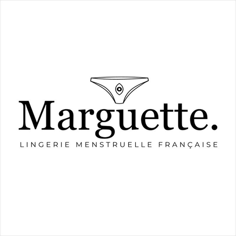 Marguette  par Lemahieu
