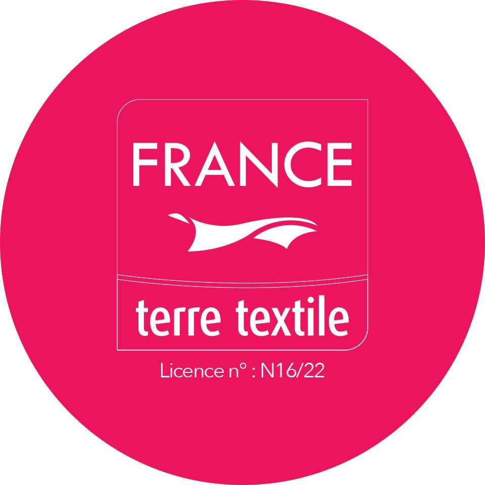 France Terre Textile® | Lemahieu