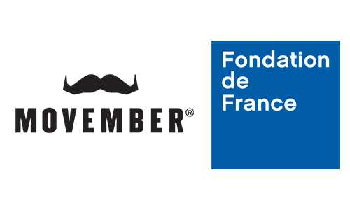 Movember Lemahieu