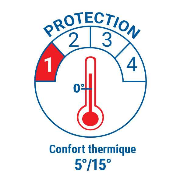 protection-1.jpg