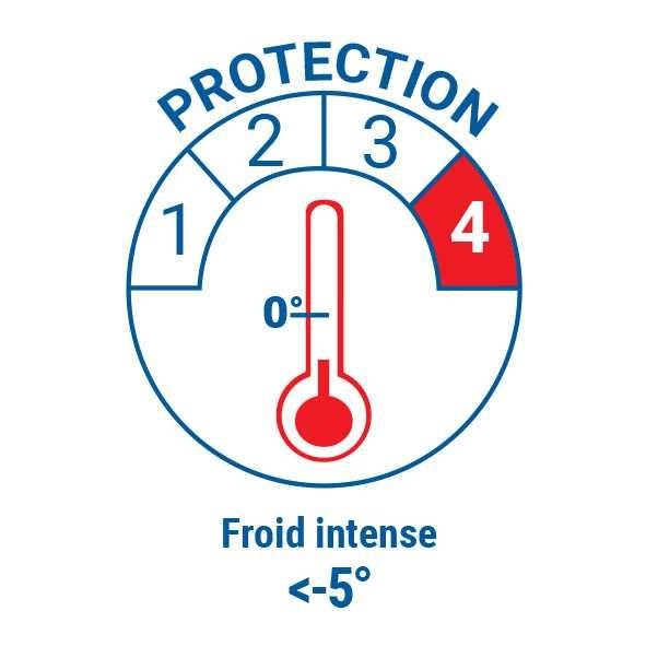 protection-4.jpg