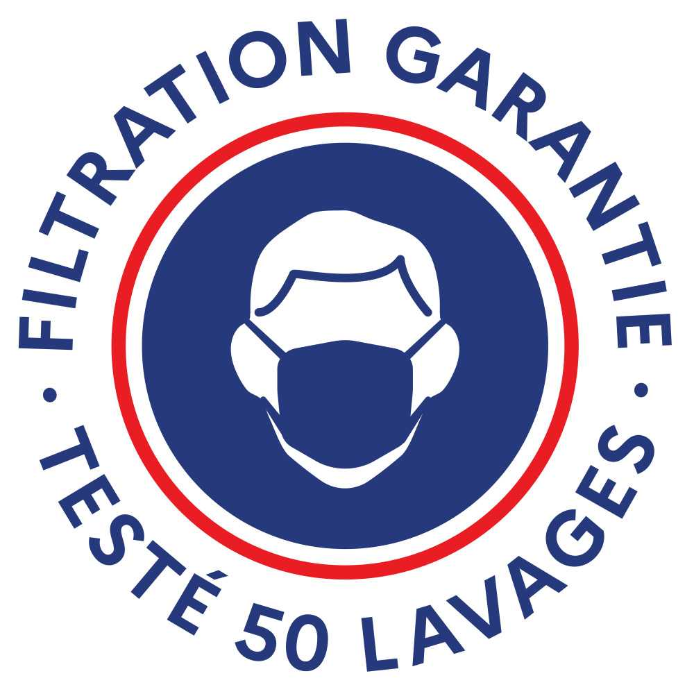 50lavages