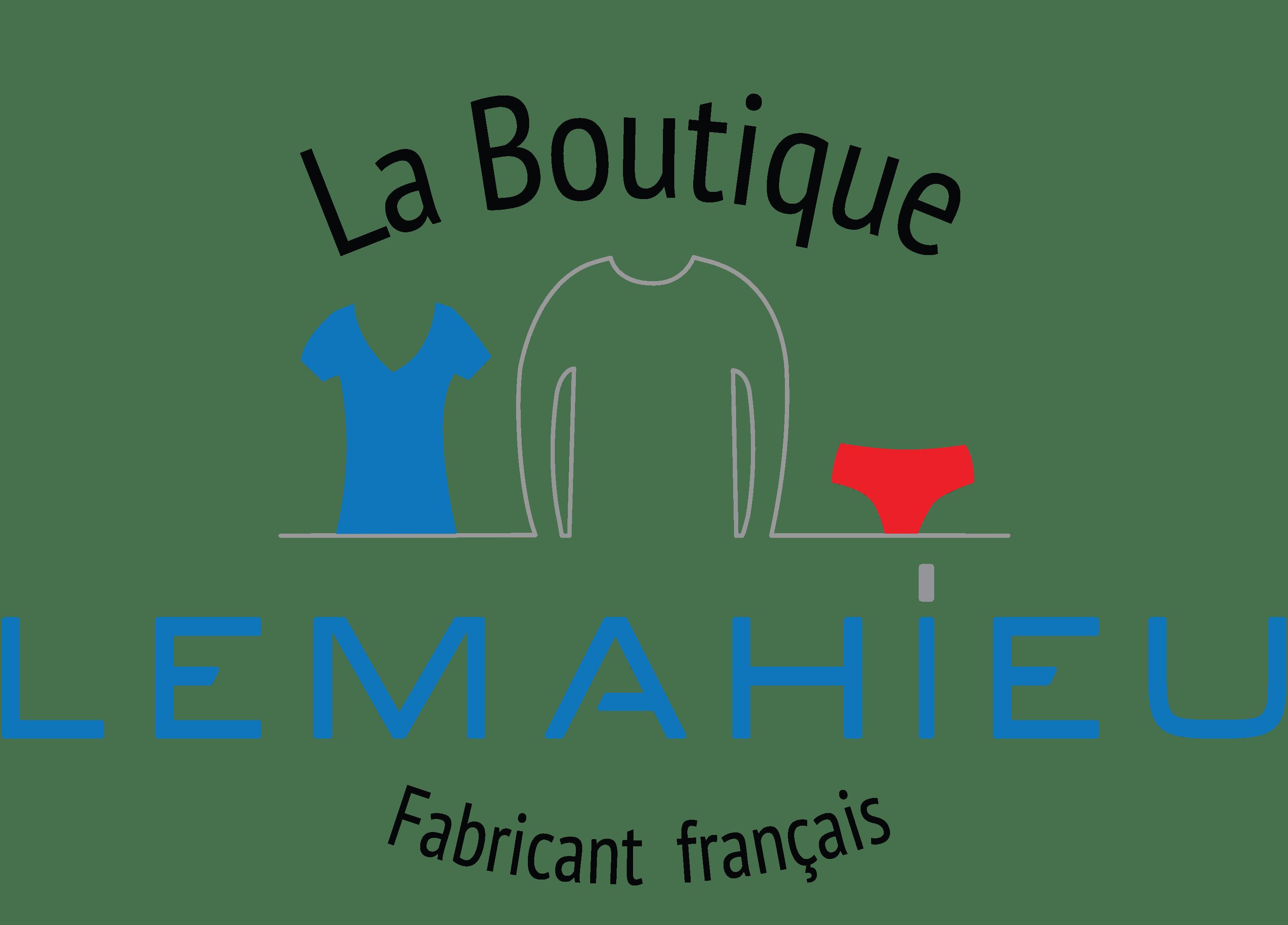 a64c25c8728 Sous-vêtements en coton pour femme fabriqués en France - Lemahieu ...