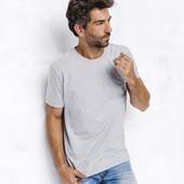 Intemporel. Local. Simple. Le Jersey, notre t-shirt parfait pour l'arrière saison.   📍 Dessiné, tricoté et confectionné dans nos ateliers de Saint-André-lez-Lille, en France.