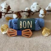 | Concours spécial fête des pères 💙|    Aujourd'hui, on s'associe à @atelier_martho, une jolie marque française qui propose des bijoux en bois réalisé à la main à partir de matériaux upcyclés, et ce, jusqu'à l'emballage des bijoux. ♻️   Chaque chute de cuir provient de maisons de maroquinerie, conférant à chaque accessoire son unicité. On ne peut qu'aimer ces bijoux responsables, chics et atypiques. 😍   Pour gâter votre papa, on vous propose de remporter ce nœud de pap'+ notre dernier bestseller, le caleçon en coton bio. 💙   Pour participer c'est simple :     💗 Abonnez-vous à @lemahieu_fr et @atelier_martho 🌿    👍 Likez ce post     👯 Taguez 3 amis qui sont papas    📸 Repostez ce post en story, en nous identifiant, pour doubler vos chances   Fin du concours le 14.06.21, bonne chance (durable) à tous et à toutes 🍀  ~ #Lemahieu #Achel #madeinfrance #fabricationfrancaise #OFG #EPV #underwear #sustainablefashion #originefrancegarantie  #oekotex #minimalism #slowliving #concours #concoursinstagram